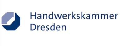 Barcamp Sponsor Silber-Status-Handwerkskammer-Dresden