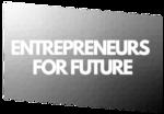 DER-SEMINAR-Mitglied-bei-entrepreneurs-for-future-e4f