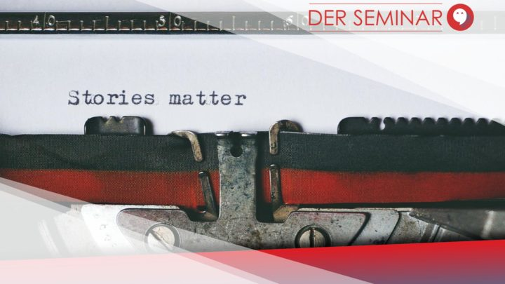 DER-SEMINAR-zum-Thema-Presseportal-Pressemitteilung-Presseinfo