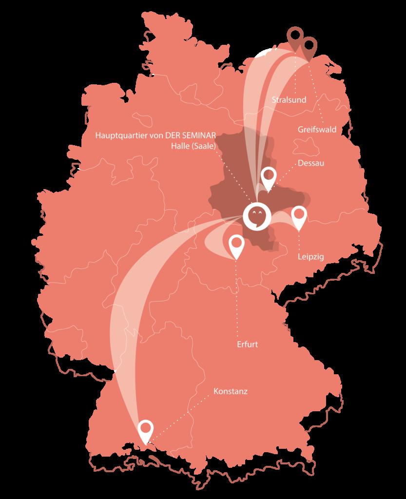 Standorte_Mitarbeiter startup der seminar greifswald stralsund leipzig erfurt konstanz