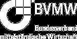 Startseite-Mitglied-bei-BVMW-Bundesverband-Mittelstaendische-Wirtschaft
