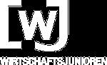 Startseite-Mitglied-bei-Wirtschaftsjunioren-Halle
