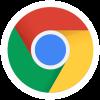 DER SEMINAR mit seiner Office-Cloud CAMPUS lässt sich nahtlos integrieren in Google Chrome.