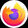 DER SEMINAR mit seiner Office-Cloud CAMPUS lässt sich nahtlos integrieren in Mozilla Firefox.