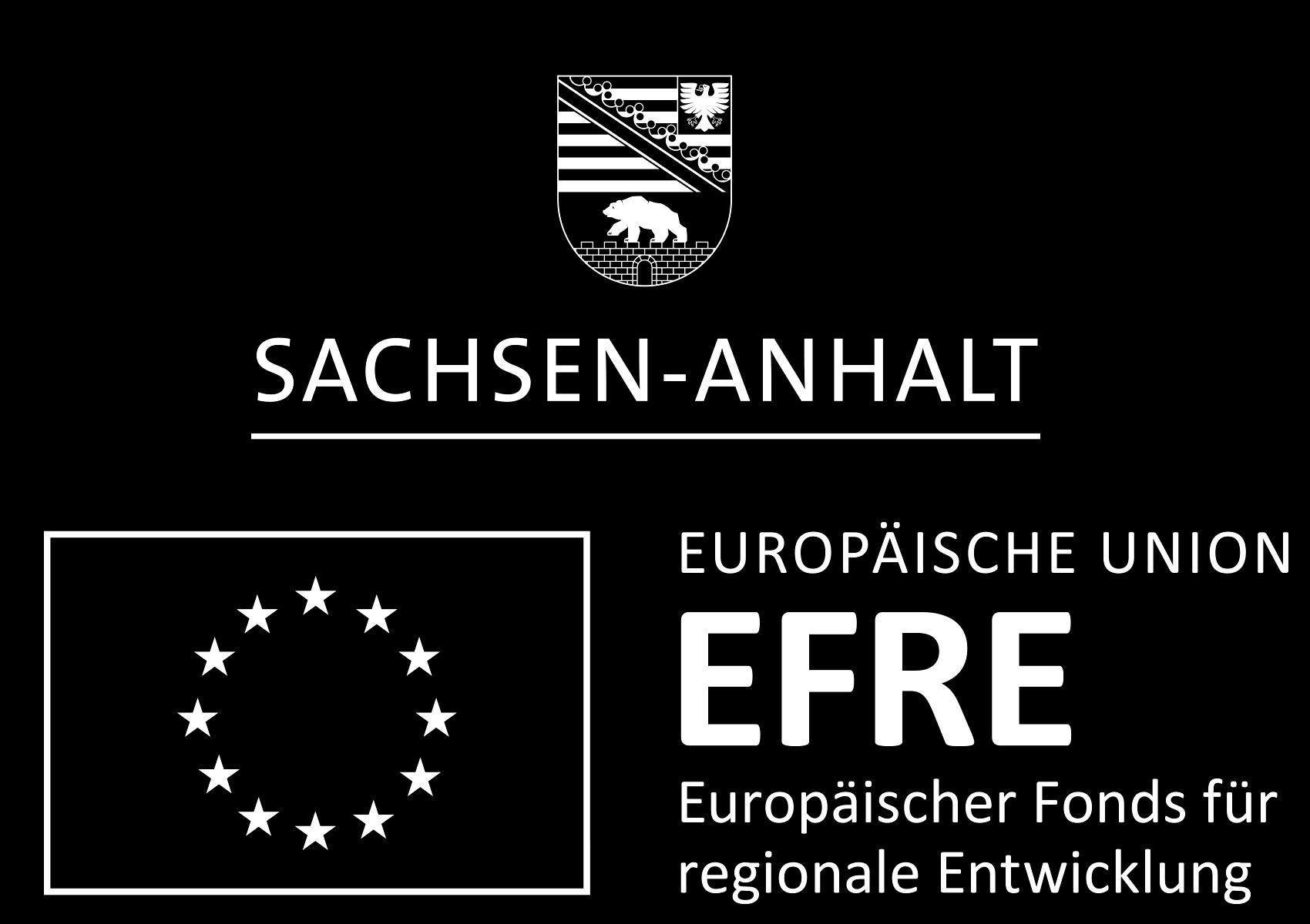 Startup-Foerdermittel_Digital_Creativity_LSA_IB_Investitionsbank_Sachsen-Anhalt-EFRE.png